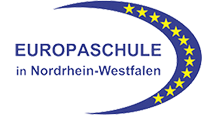 Europaschule NRW